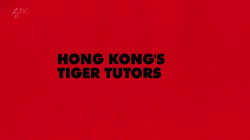 Image: Hong-Kong-s-Tiger-Tutors-Cover.jpg
