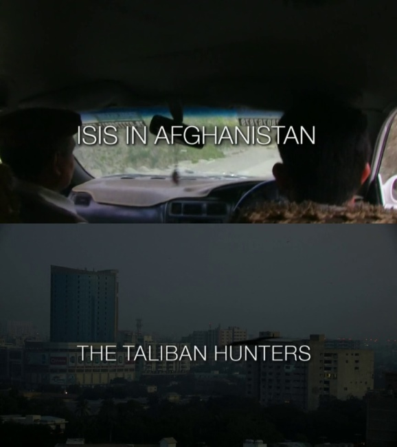 Image: ISIS-in-Afghanistan-and-the-Taliban-Hunters-Cover.jpg