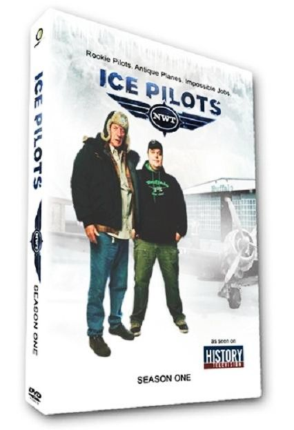 Image: Ice-Pilots-Cover.jpg