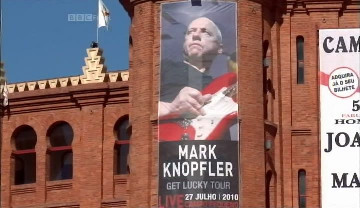Image:Mark-Knopfler-A-Life-in-Songs-Screen3.jpg