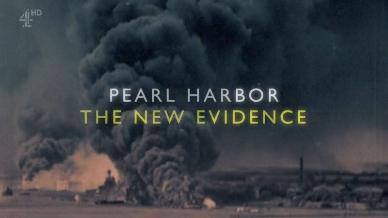 Image: Pearl-Harbor-The-New-Evidence-Cover.jpg