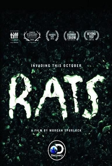 Image: Rats-Cover.jpg