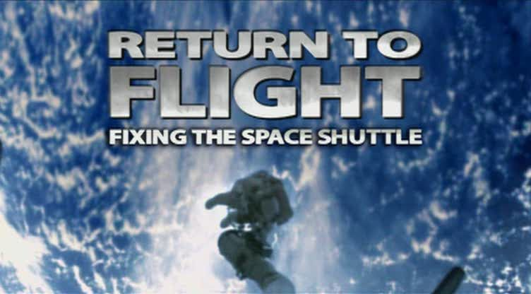 Image: Return-to-Flight-Fixing-the-Space-Shuttle-Cover.jpg