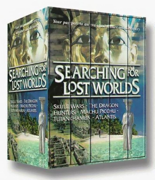 Image: Searching-for-Lost-Worlds-Cover.jpg