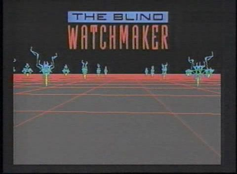 Image: The-Blind-Watch-Maker-Cover.jpg