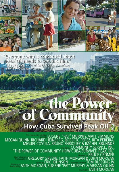 Image: The-Power-of-Community-How-Cuba-Survived-Peak-Oil-Cover.jpg