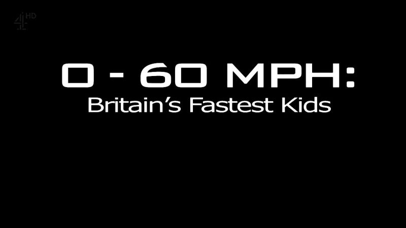 Image: 0-to-60mph-Britain-s-Fastest-Kids-Cover.jpg