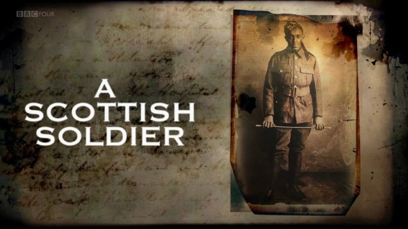 Image: A-Scottish-Soldier-A-Lost-Diary-of-WWI-Cover.jpg