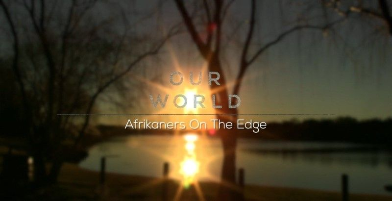 Image: Afrikaners-on-the-Edge-Cover.jpg
