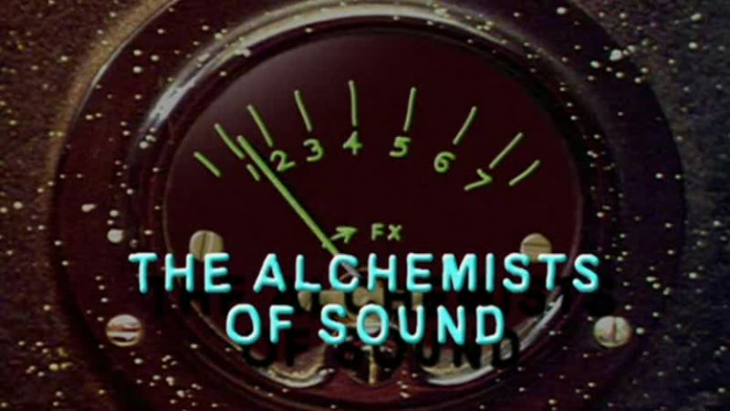 Image: Alchemists-of-Sound-Cover.jpg