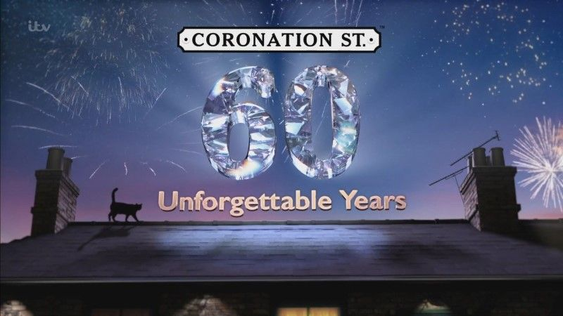 Image: Coronation-Street-60-Unforgettable-Years-Cover.jpg
