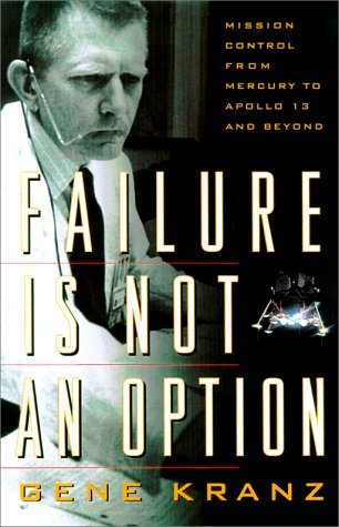 Image:Failure_Is_Not_An_Option_Cover.jpg