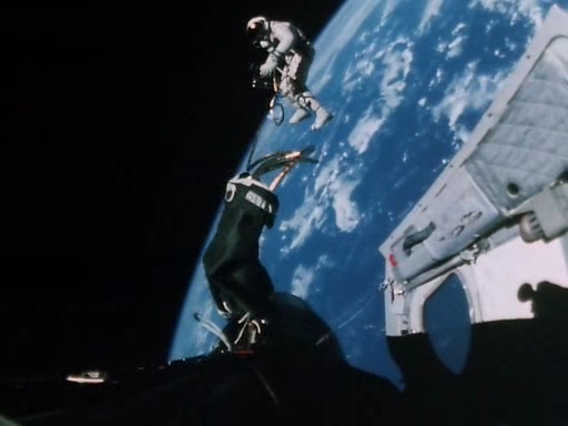 Image:For-All-Mankind-Screen2.png