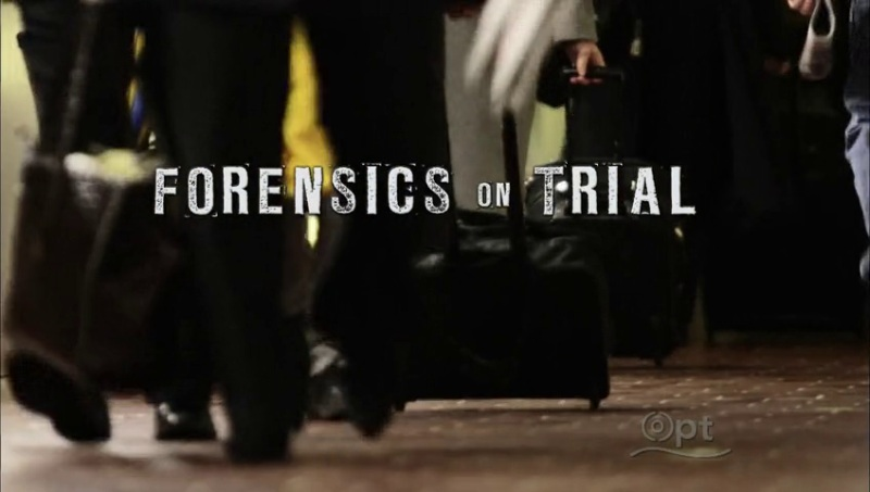 Image: Forensics-on-Trial-Reality-of-the-Forensics-Cover.jpg