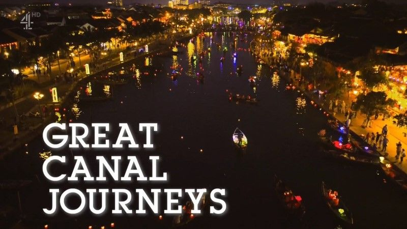 Image: Great-Canal-Journeys-Series-10-Cover.jpg