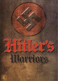 Image: Hitlers-Warriors-Cover.jpg