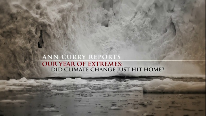 Image: Our-Year-of-Extremes-Did-Climate-Change-Just-Hit-Home-Cover.jpg