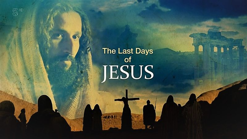 Image: The-Last-Days-of-Jesus-Cover.jpg