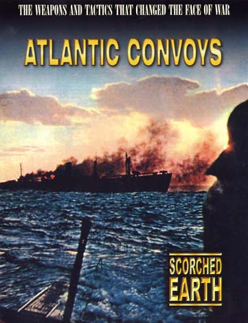 Image: Atlantic-Convoys-Cover.jpg
