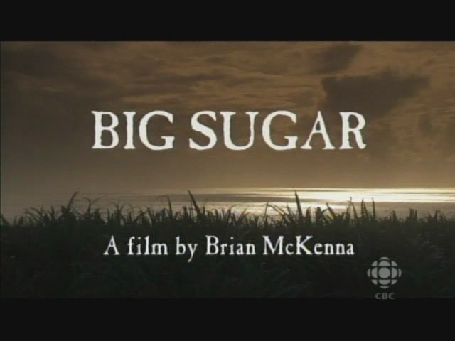 Image: Big-Sugar-Cover.jpg