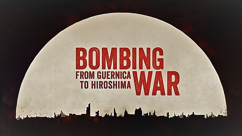 Image: Bombing-War-From-Guernica-to-Hiroshima-Cover.jpg