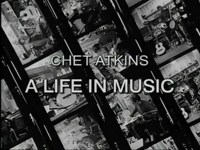 Image: Chet-Atkins-A-Life-in-Music-Cover.jpg