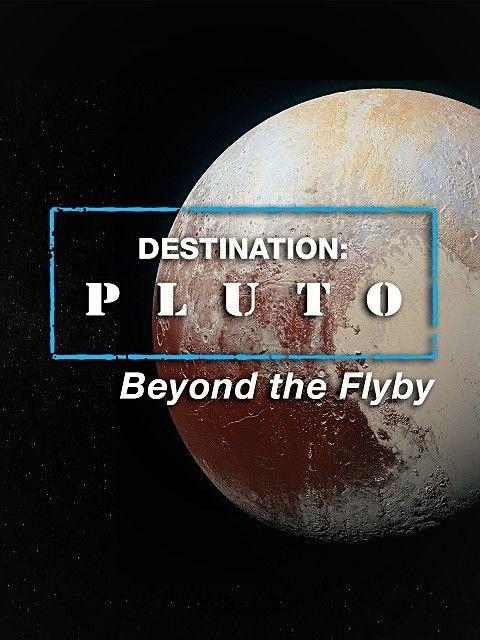 Image: Destination-Pluto-Beyond-the-Flyby-Cover.jpg