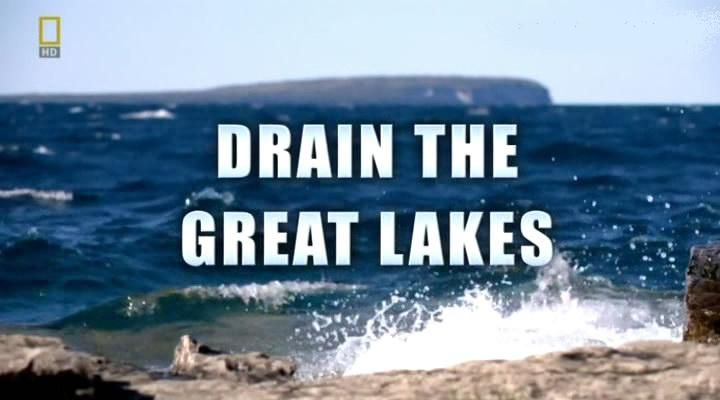 Image: Drain-The-Great-Lakes-Cover.jpg