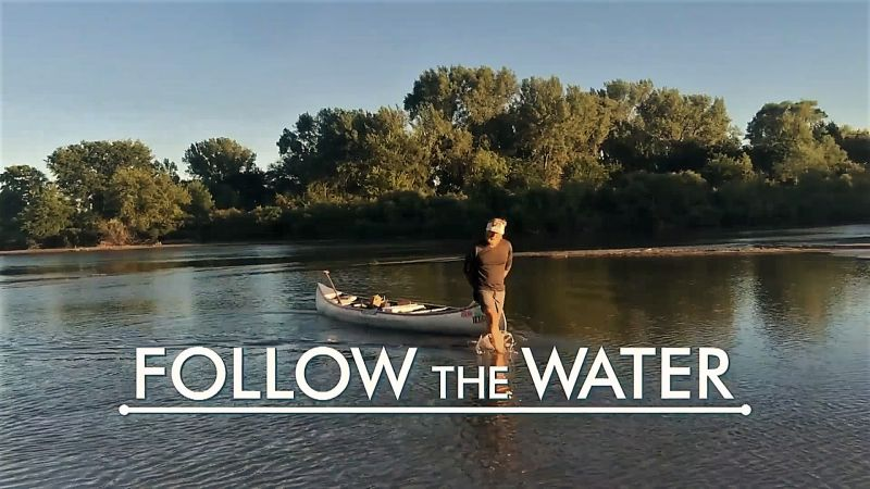 Image: Follow-the-Water-Cover.jpg