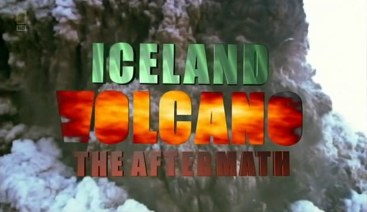 Image: Iceland-Volcano-The-Aftermath-Cover.jpg