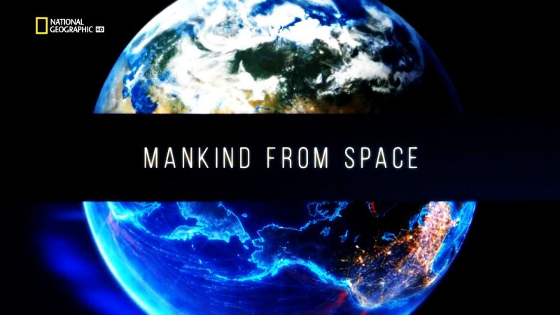 Image: Mankind-from-Space-Cover.jpg
