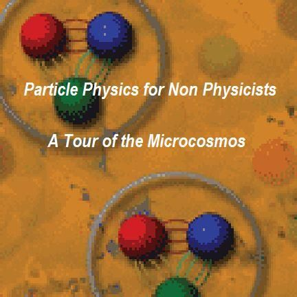 Image: PARTICLE-PHYSICS-for-NON-PHYSICISTS-Cover.jpg