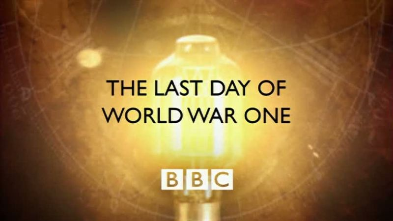 Image: The-Last-Day-of-World-War-One-Cover.jpg