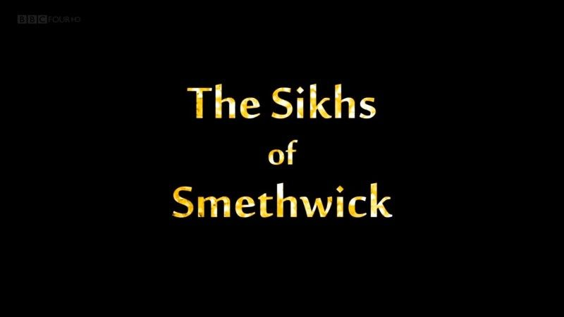 Image: The-Sikhs-of-Smethwick-Cover.jpg