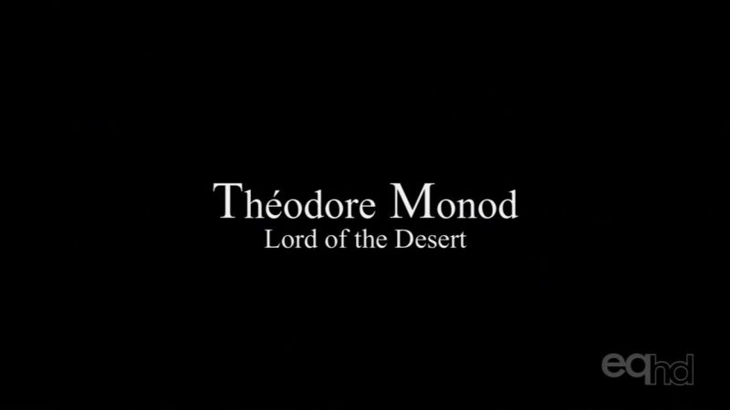 Image: Theodore-Monod-Lord-of-the-Desert-Cover.jpg