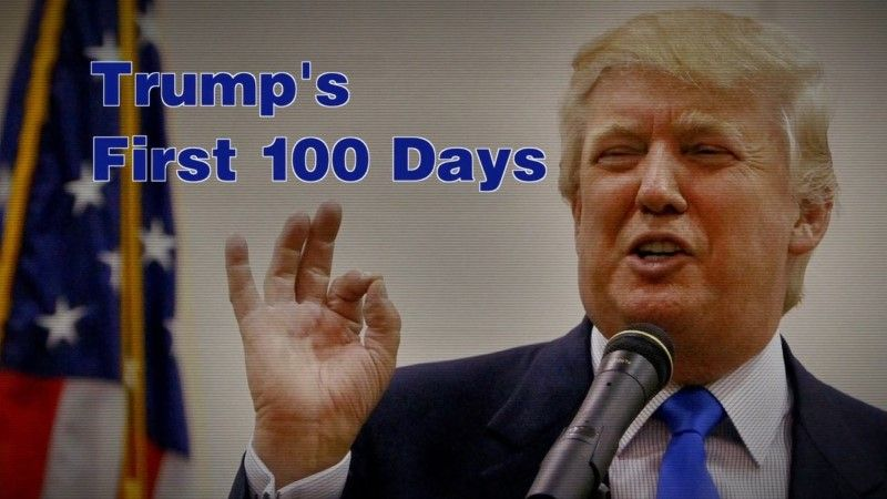 Image: Trump-s-First-100-Days-Cover.jpg