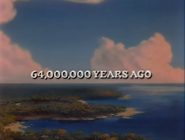 Image:64,000,000_Years_Ago_Cover.jpeg