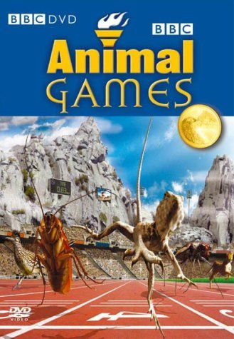 Image: Animal-Games-Cover.jpg