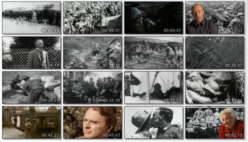Image: Australians-at-War-Screen0.jpg