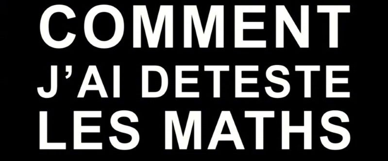 Image: Comment-j-ai-deteste-les-maths-Cover.jpg