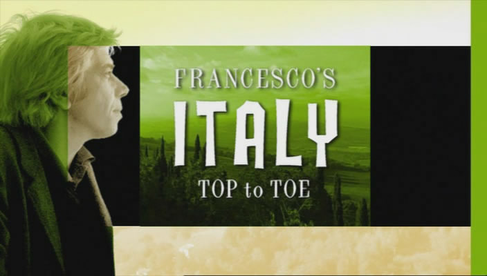 Image: Francesco-s-Italy-Top-to-Toe-Cover.jpg