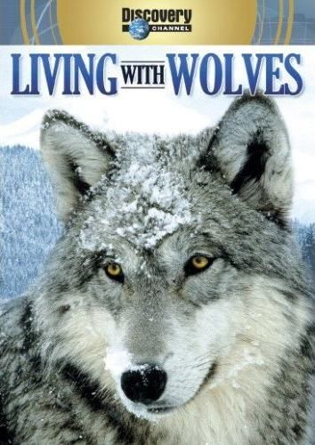 Image: Living-with-Wolves-Cover.jpg