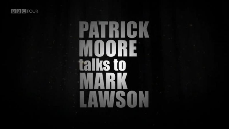 Image: Mark-Lawson-Talks-To-Cover.jpg