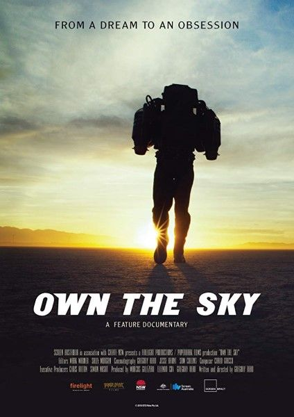 Image: Own-the-Sky-Jet-Pack-Dreamers-Cover.jpg