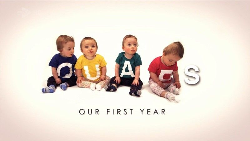 Image: Quads-Our-First-Year-Cover.jpg
