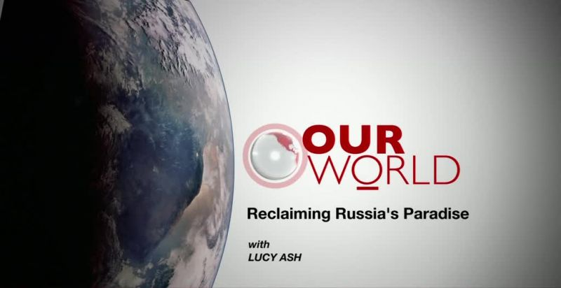 Image: Reclaiming-Russia-s-Paradise-Cover.jpg