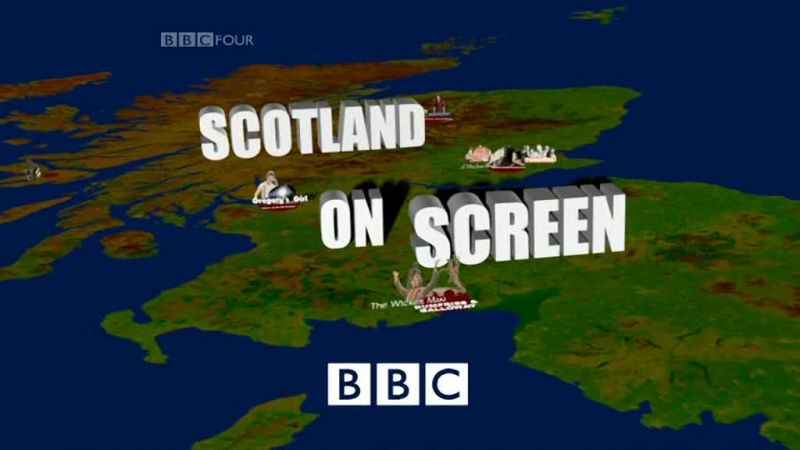 Image: Scotland-on-Screen-Cover.jpg