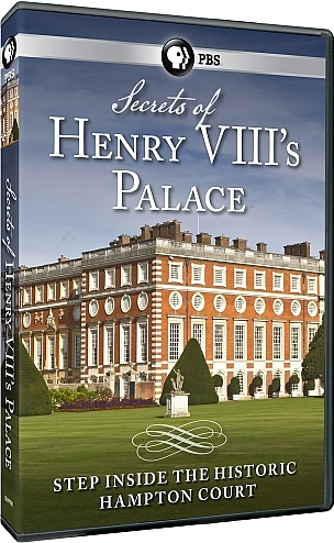 Image: Secrets-of-Henry-VIII-s-Palace-Hampton-Court-Cover.jpg