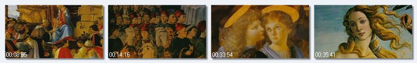 Image: The-Medici-Godfathers-of-the-Renaissance-Screen1.jpg