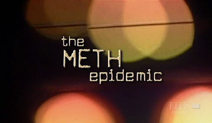Image: The-Meth-Epidemic-Cover.jpg